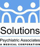 Solutions Psychiatric Associates